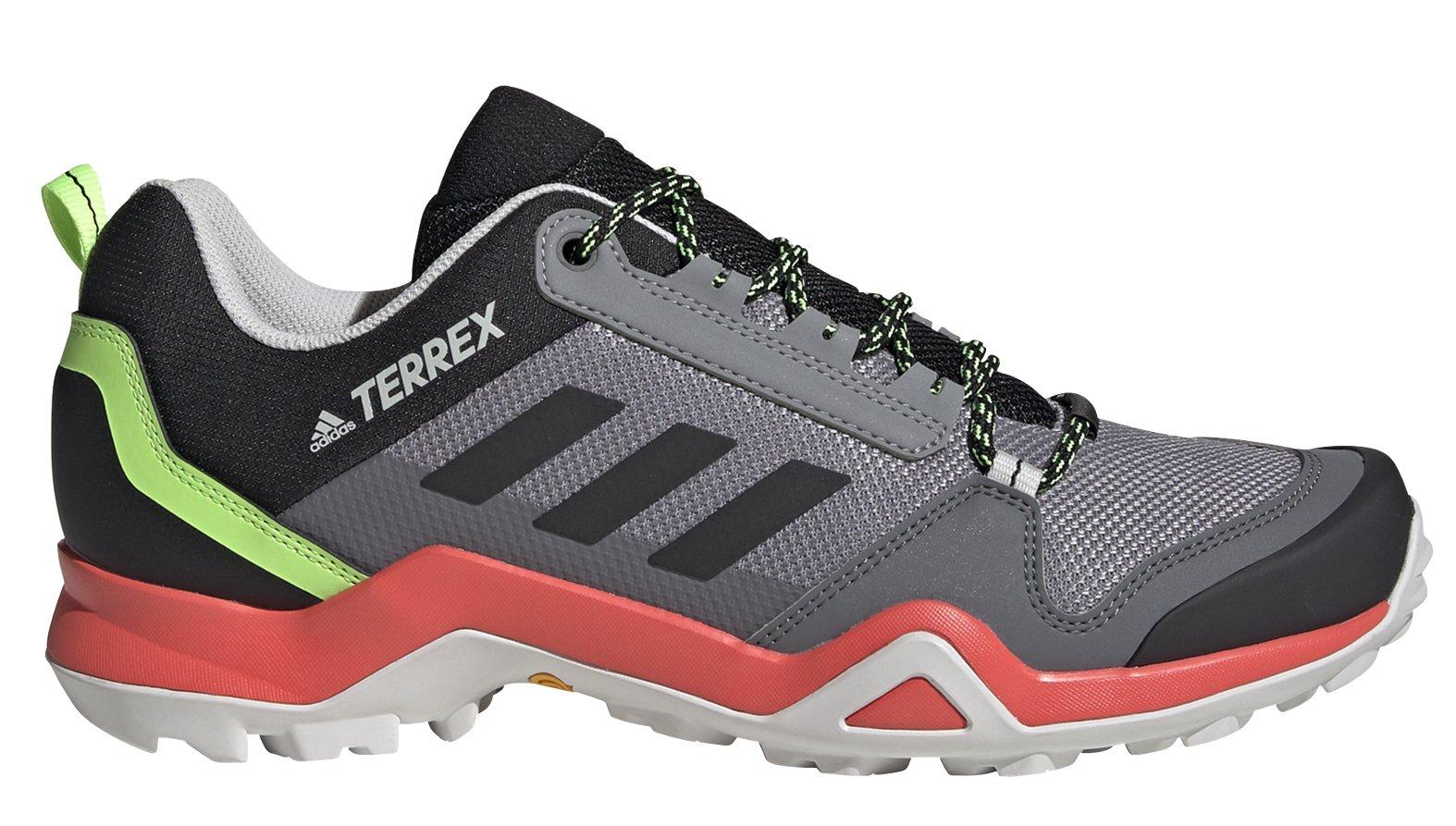 Adidas Terrex AX3 Hiking 48 EUR
