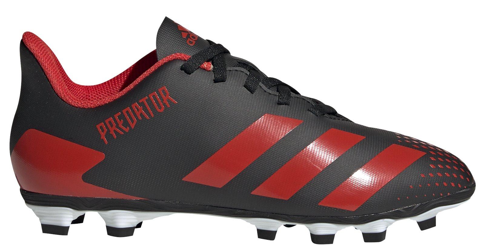 Adidas Predator 20.4 FxG Jr. 38 2/3 EUR
