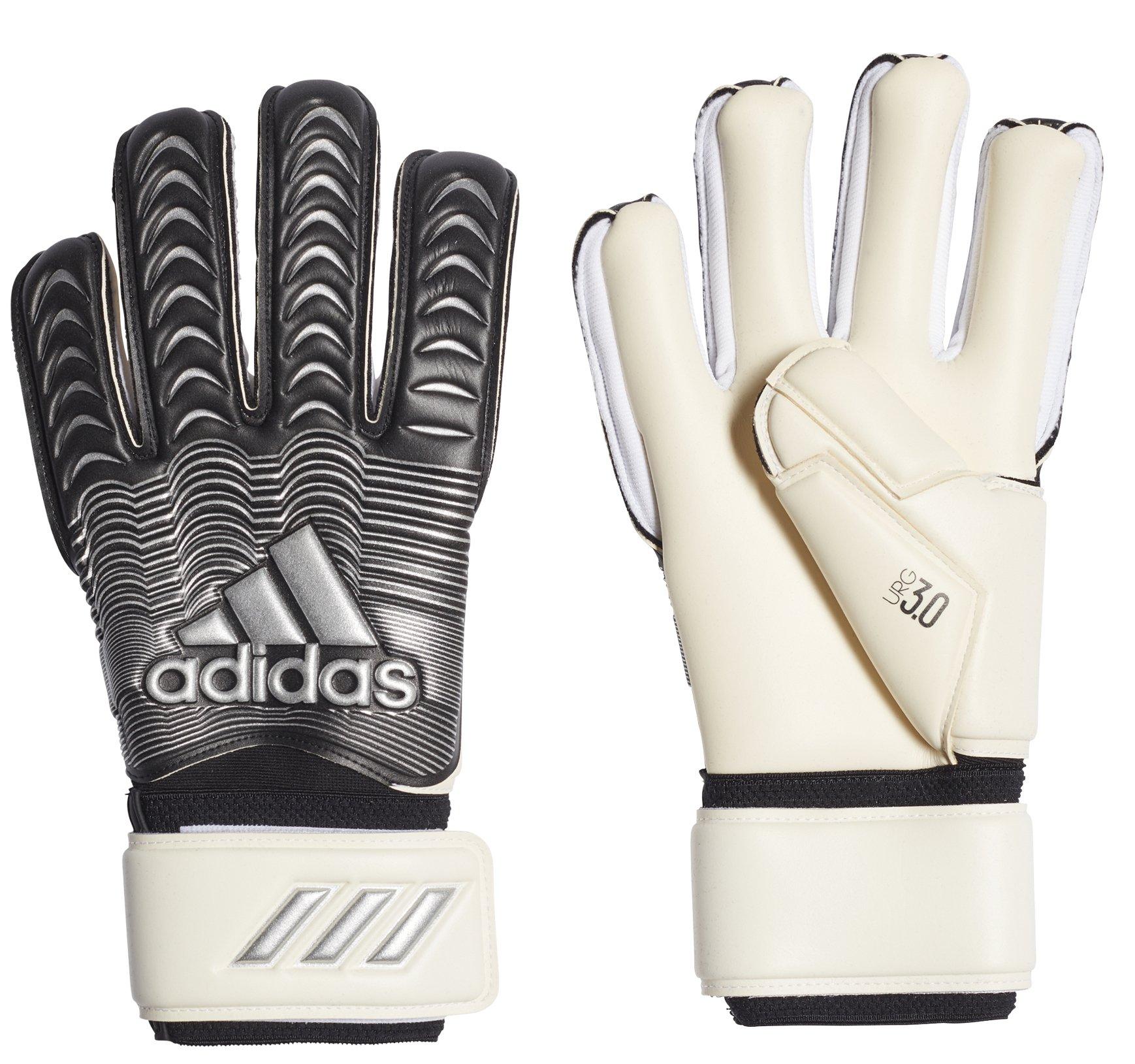 Adidas Classic League 9,5