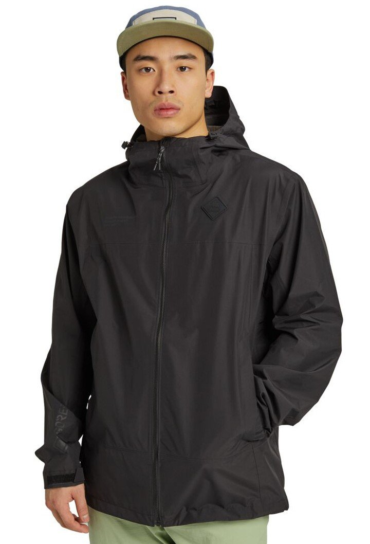 Burton GORE‑TEX® Packrite Rain Jacket M