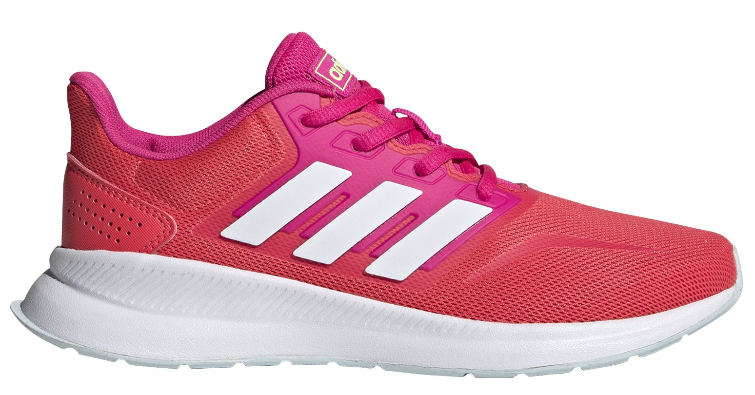 Adidas Runfalcon K Jr. 34 EUR