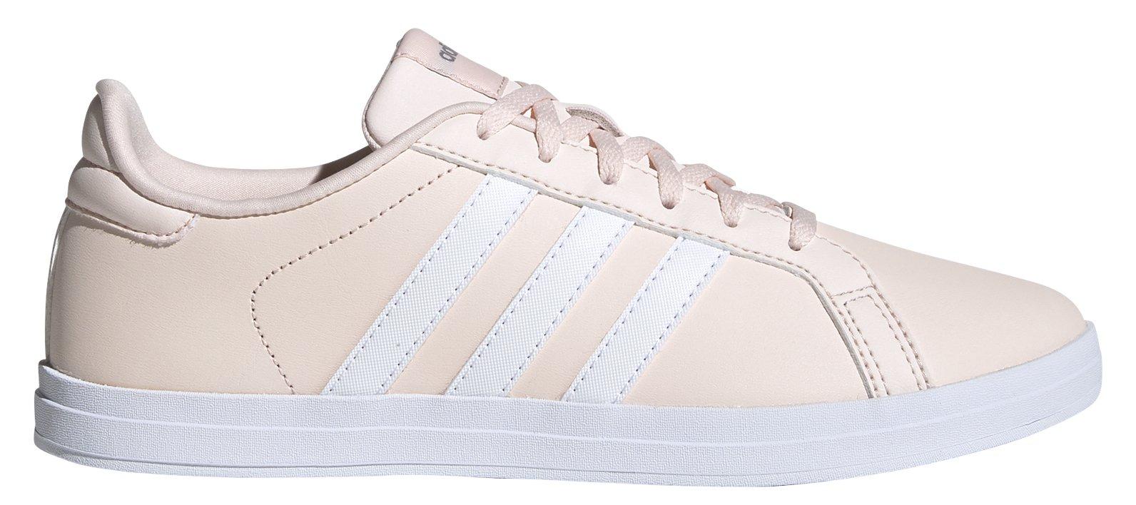 Adidas Courtpoint X 39 1/3 EUR