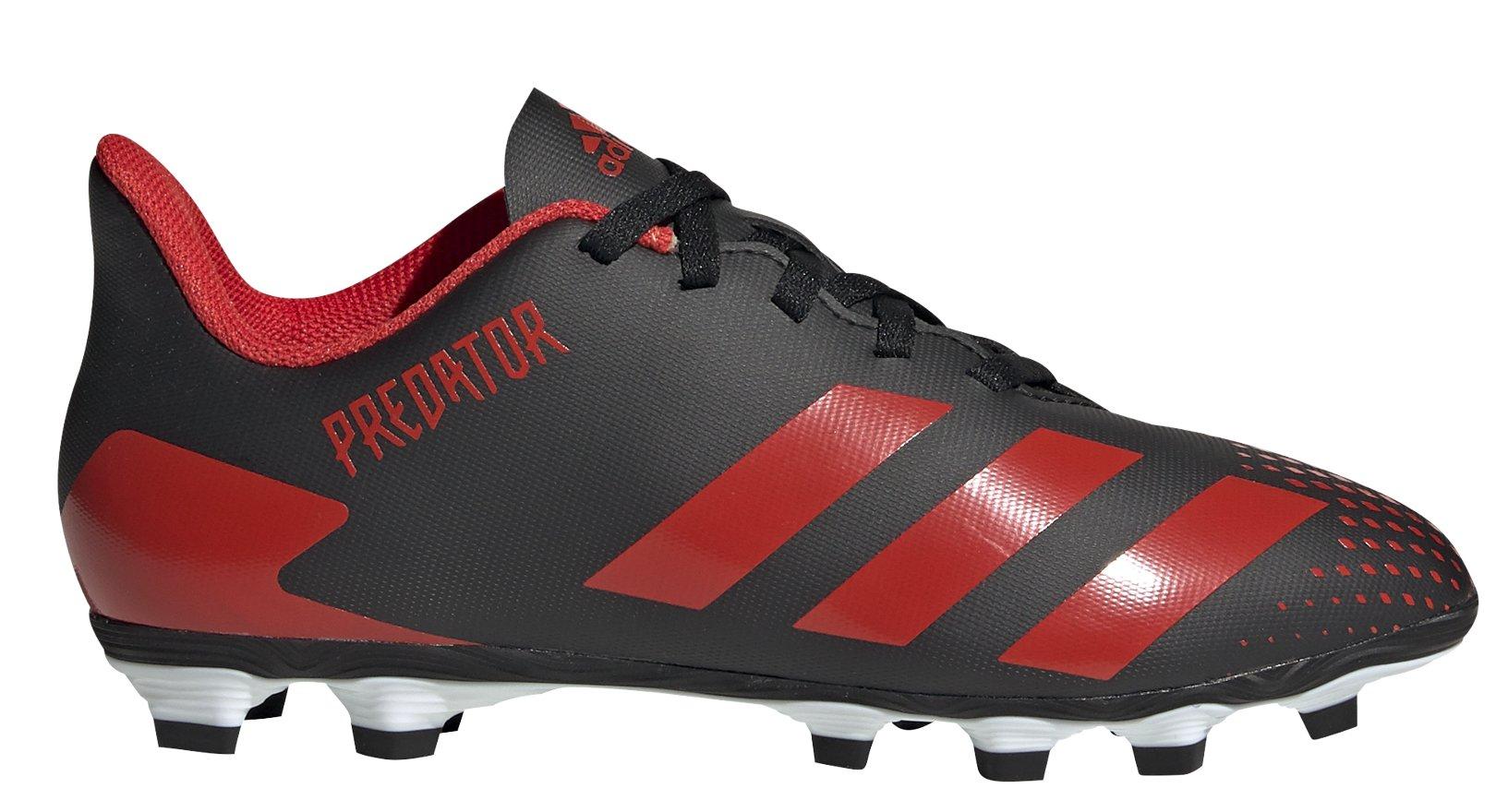 Adidas Predator 20.4 FxG Jr. 34 EUR