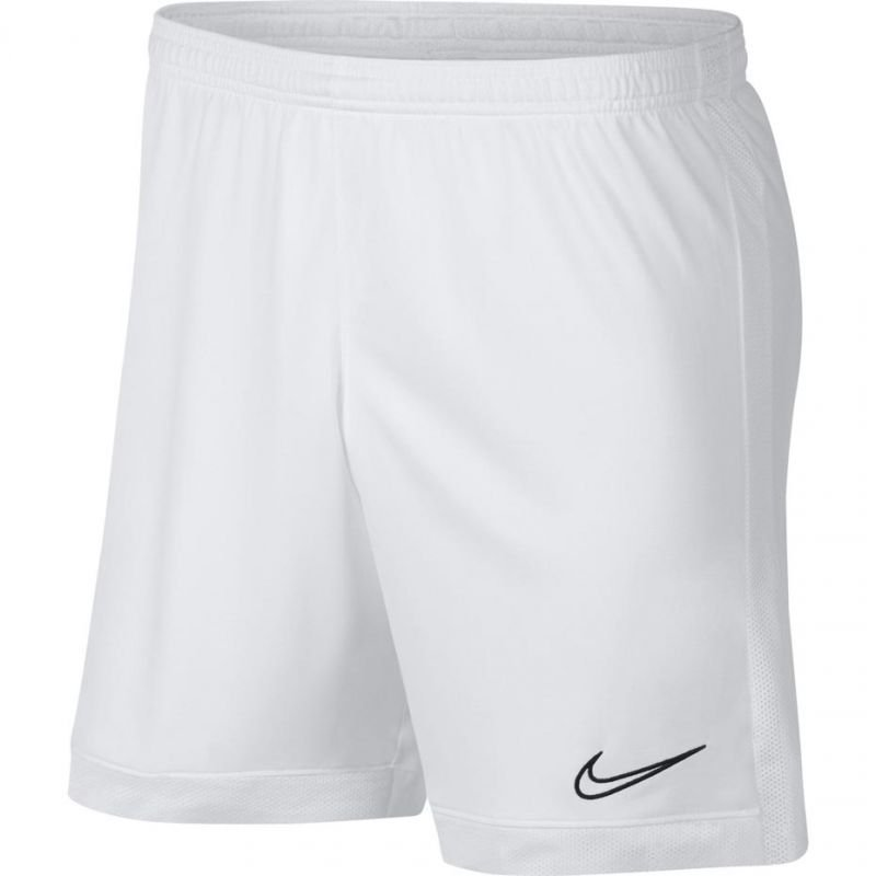 Nike Dry Academy M XXL
