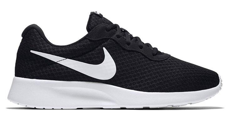 Nike Tanjun M 42 EUR