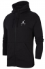 Nike Jordan Jumpman Air M Fleece Full-Zip Hoodie