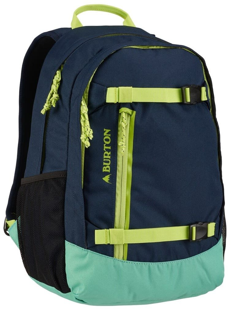 Burton Day Hiker Backpack Kids 20L