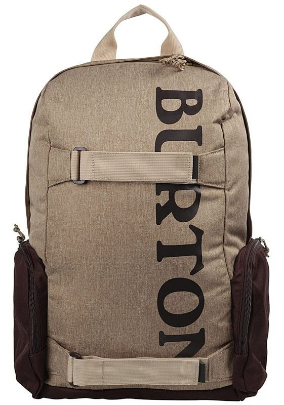 Burton Emphasis Backpack 26 L