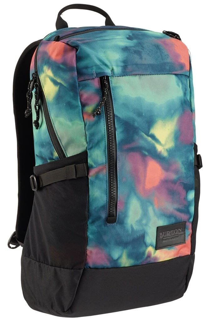 Burton Prospect 2.0 Backpack 20L