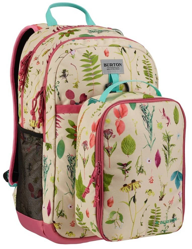 Burton Lunch-N-Pack Backpack Kids 35L