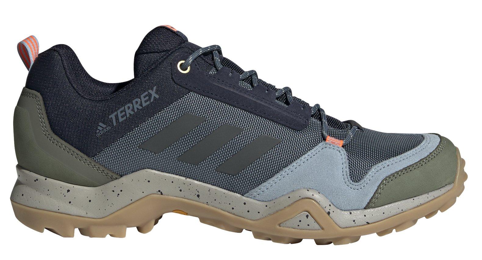 Adidas Terrex AX3 Hiking 42 2/3 EUR