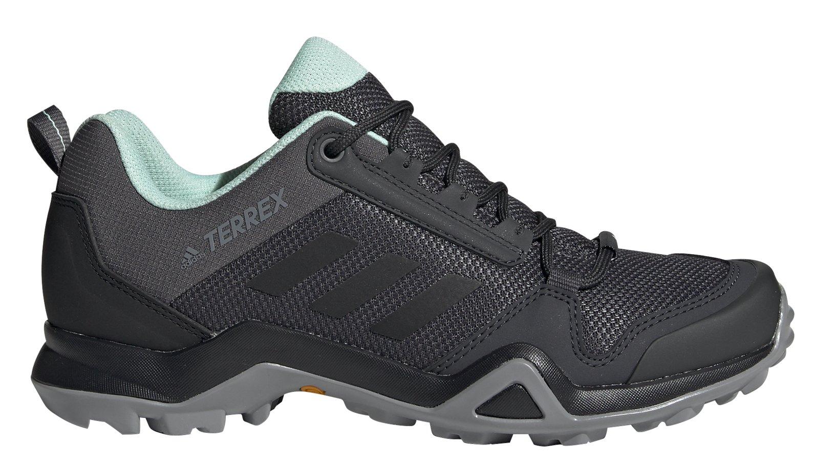 Adidas Terrex AX3 Hiking W 38 2/3 EUR