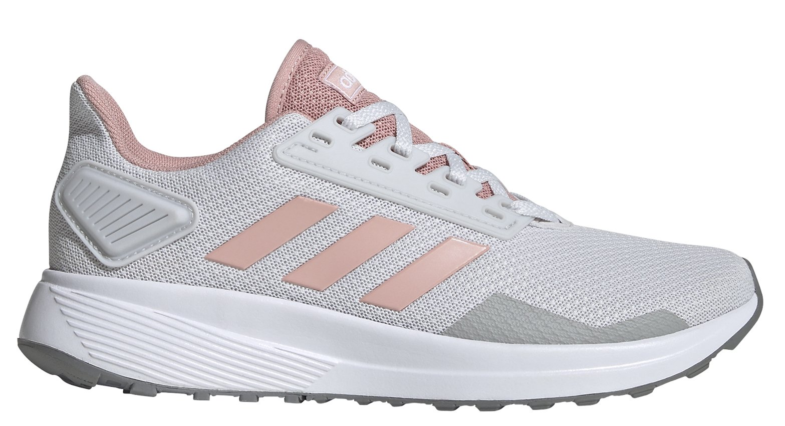 Adidas Duramo 9 W 36 EUR