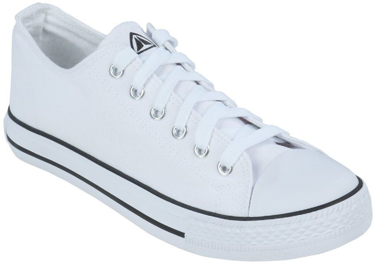Firefly Canvas Low IV 36 EUR