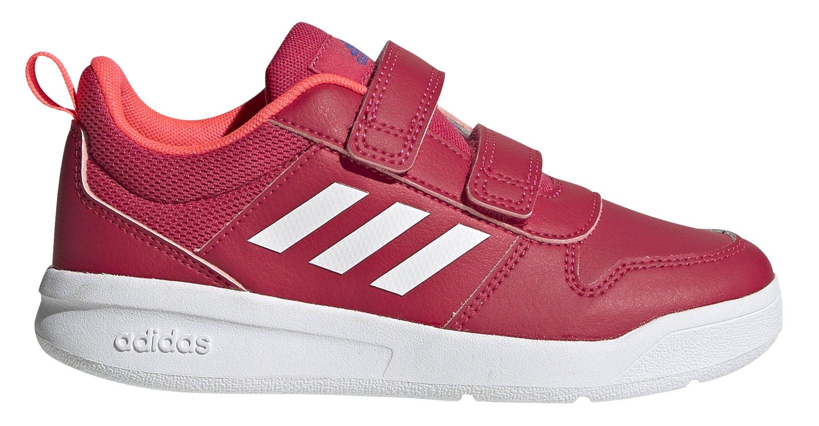 Adidas Tensaur C 34 EUR
