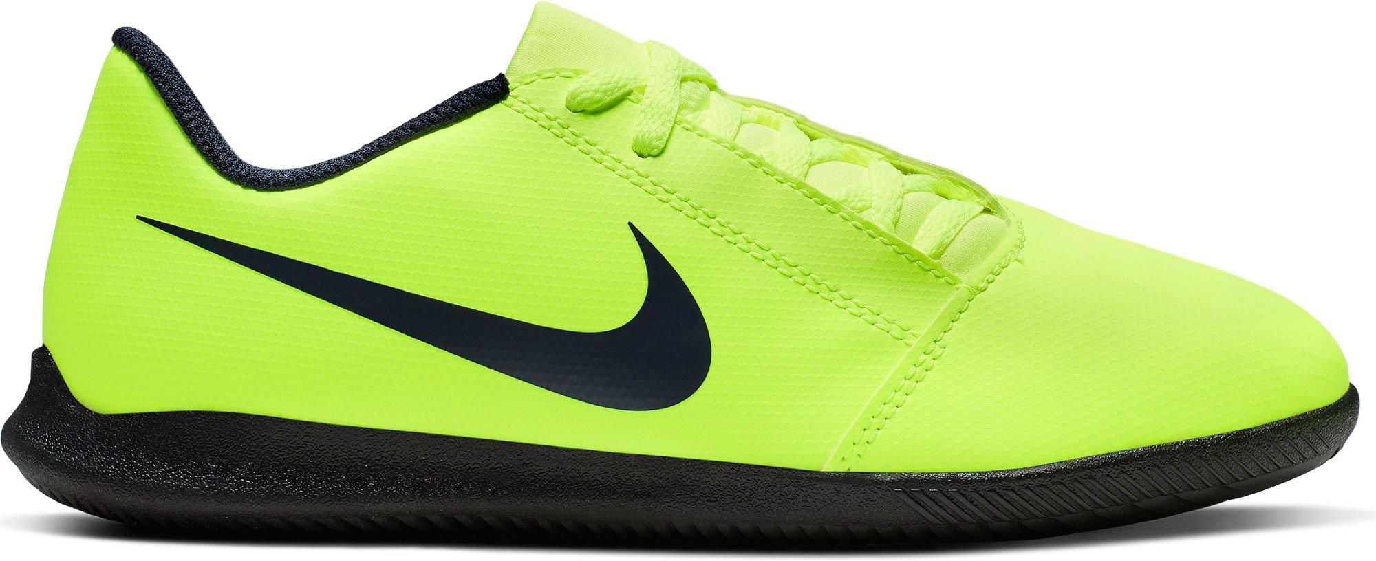 Nike Phantom Venom Club IC JR 34 EUR