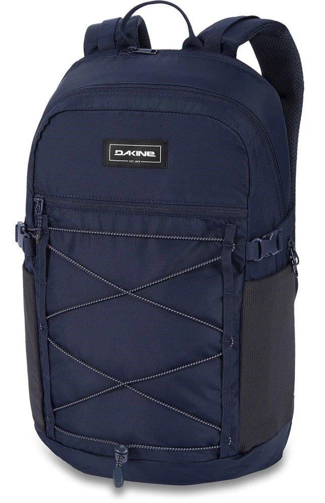 Dakine Laptop Backpack WNDR 25L