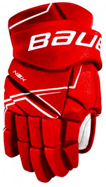 Bauer NSX Gloves SR 13