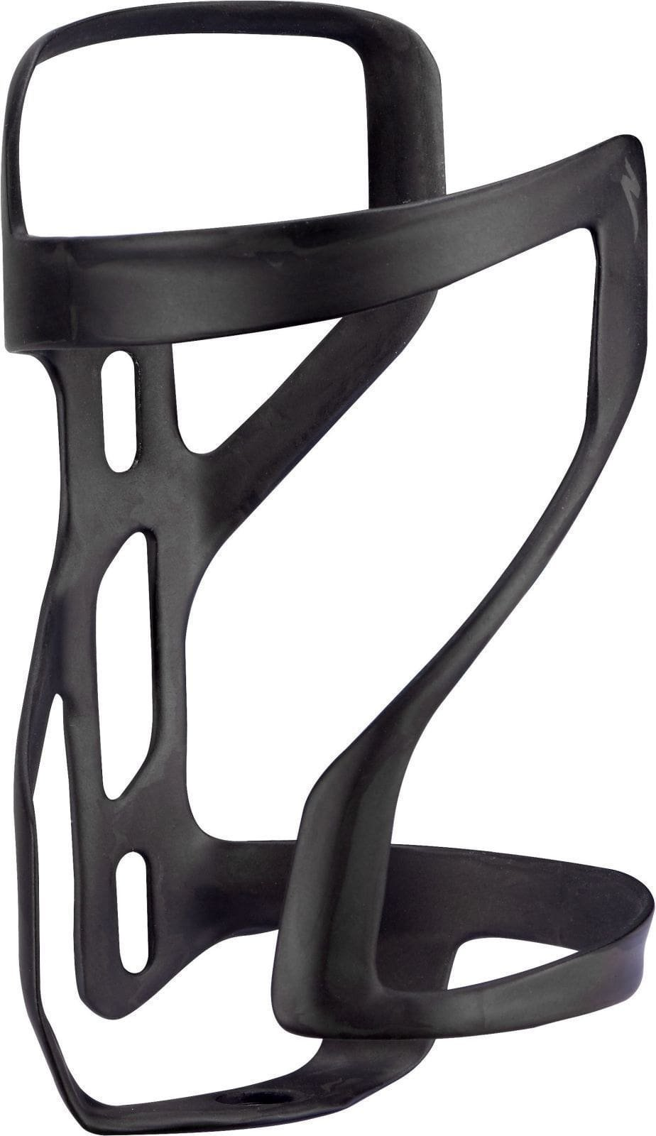 Specialized S-Works Carbon Zee Cage II - Right