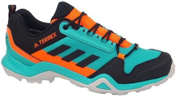 Adidas Terrex AX3 GTX 49 1/3 EUR