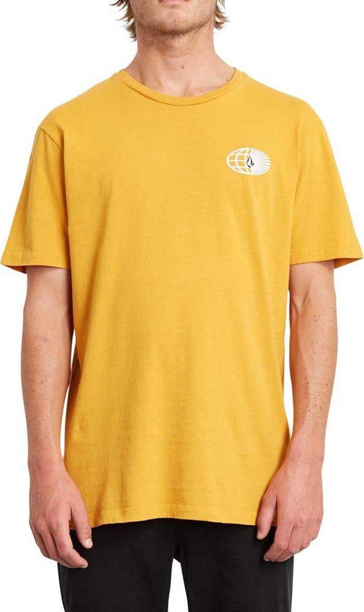 Volcom Vorbit Shirt M M
