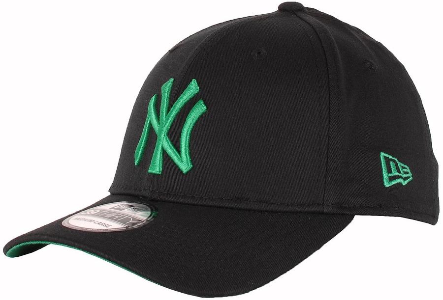 New Era 3930 KF League Basic New York Yankees S