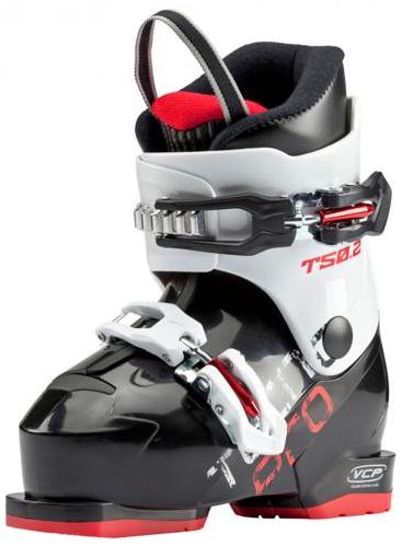 Tecno Pro T50-2 17 cm