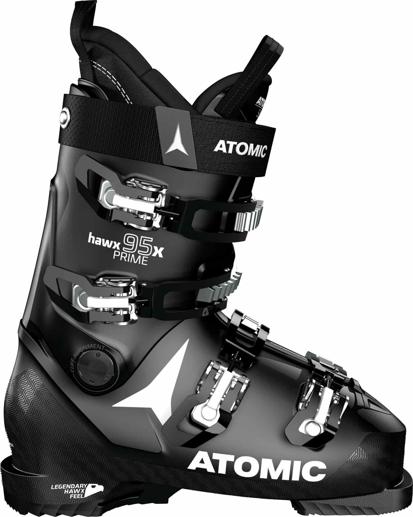 Atomic Hawx Prime 95X W 24 cm