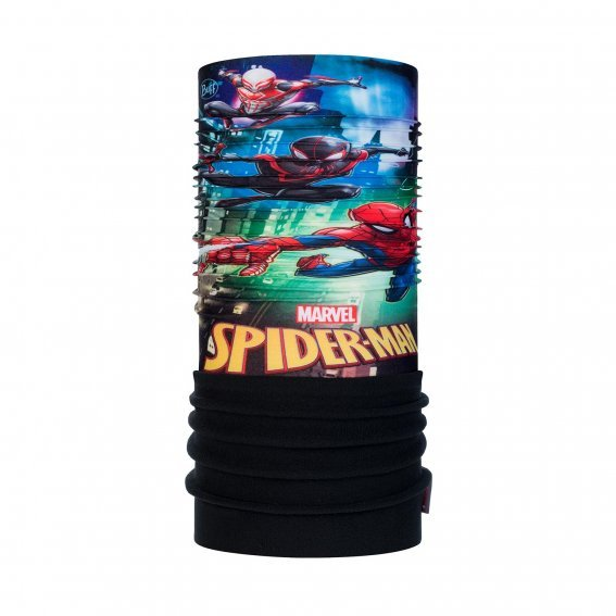 Buff Spider-Man Polar Kids