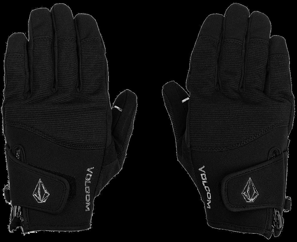 Volcom Crail Glove S