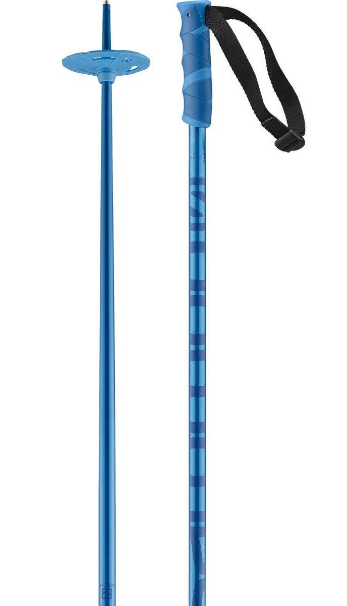 Salomon Hacker 110 cm