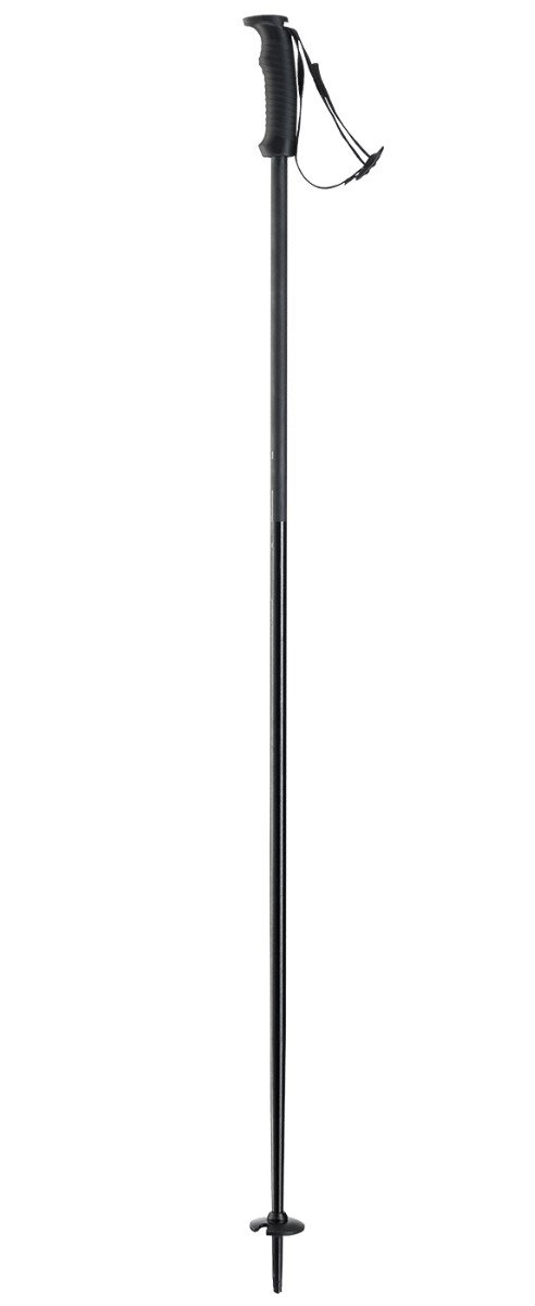 Elan Speedrod 120 cm