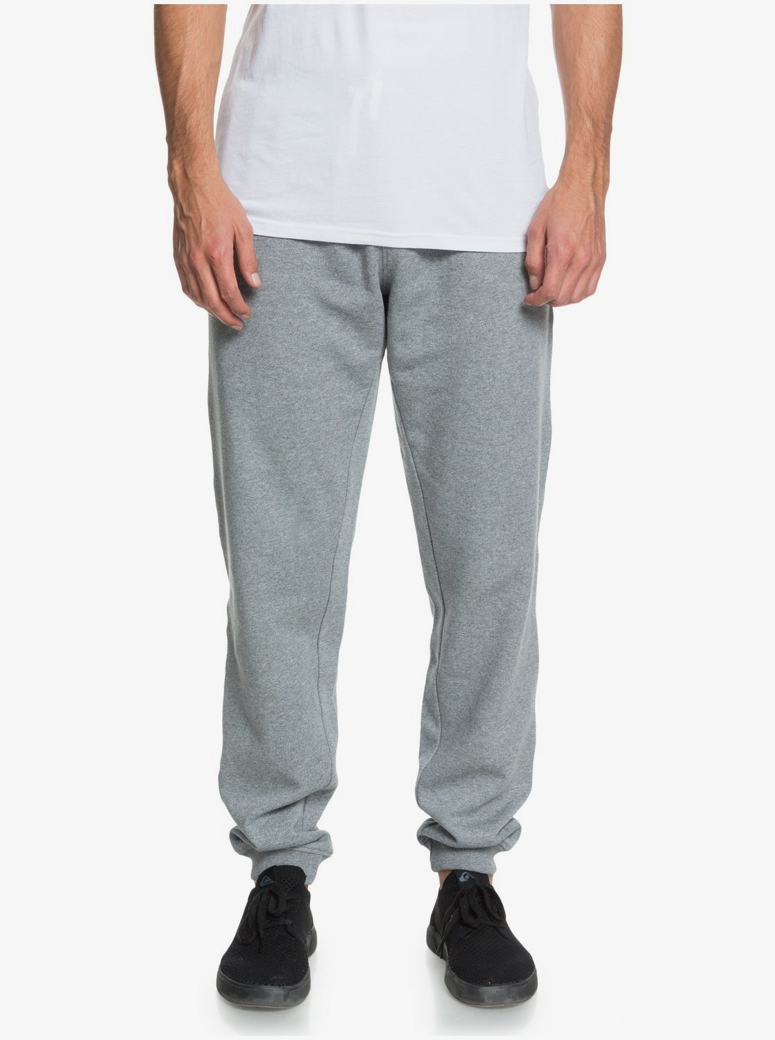 Quiksilver Essentials XXL