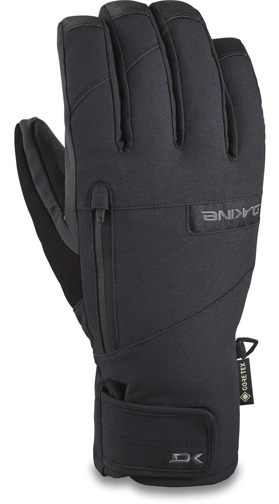 Dakine Titan GORE-TEX Short Glove M M
