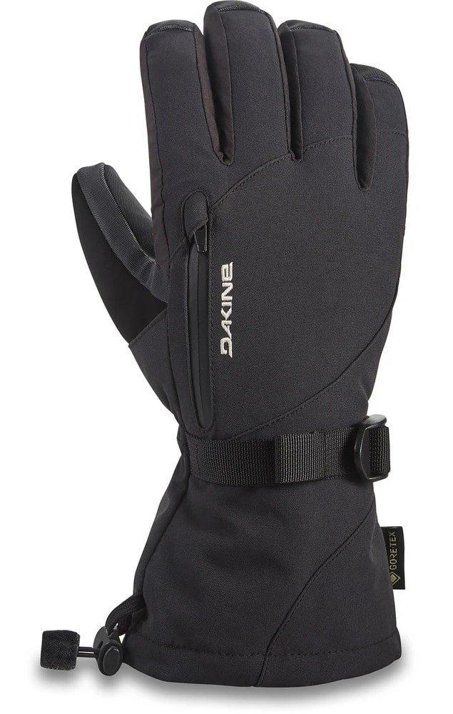 Dakine Sequoia GORE-TEX Glove W S