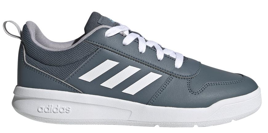 Adidas Tensaur K 38 EUR