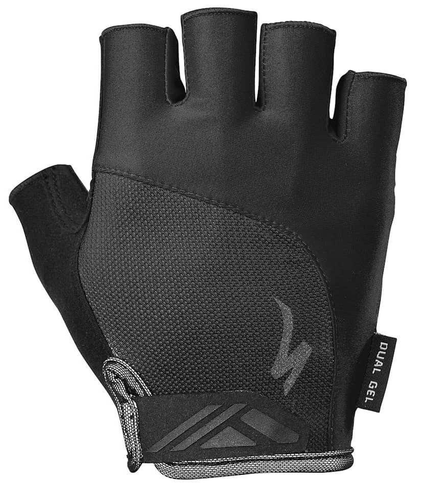 Specialized Body Geometry Dual-Gel Gloves M M