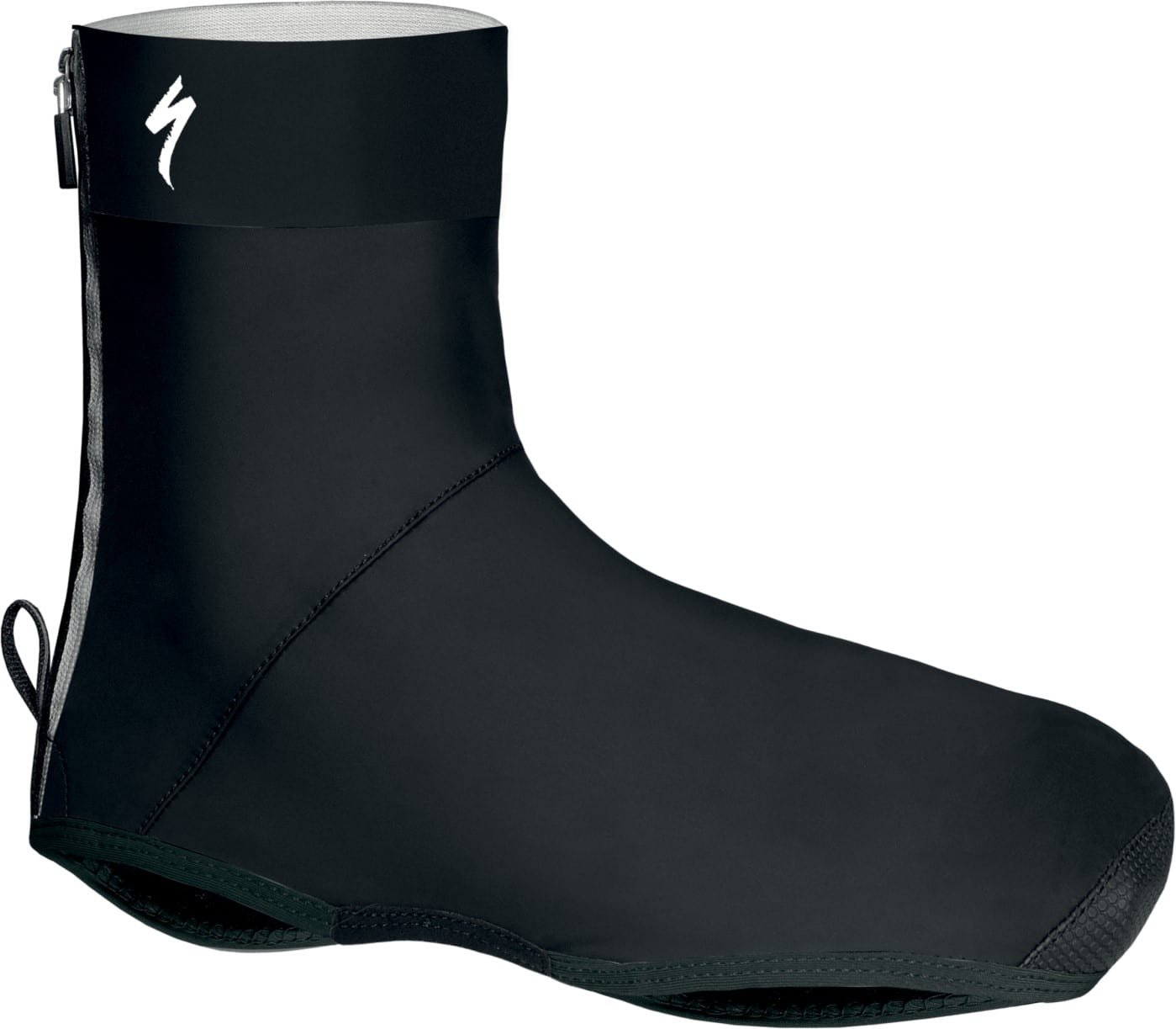Specialized Deflect Shoe Cover L