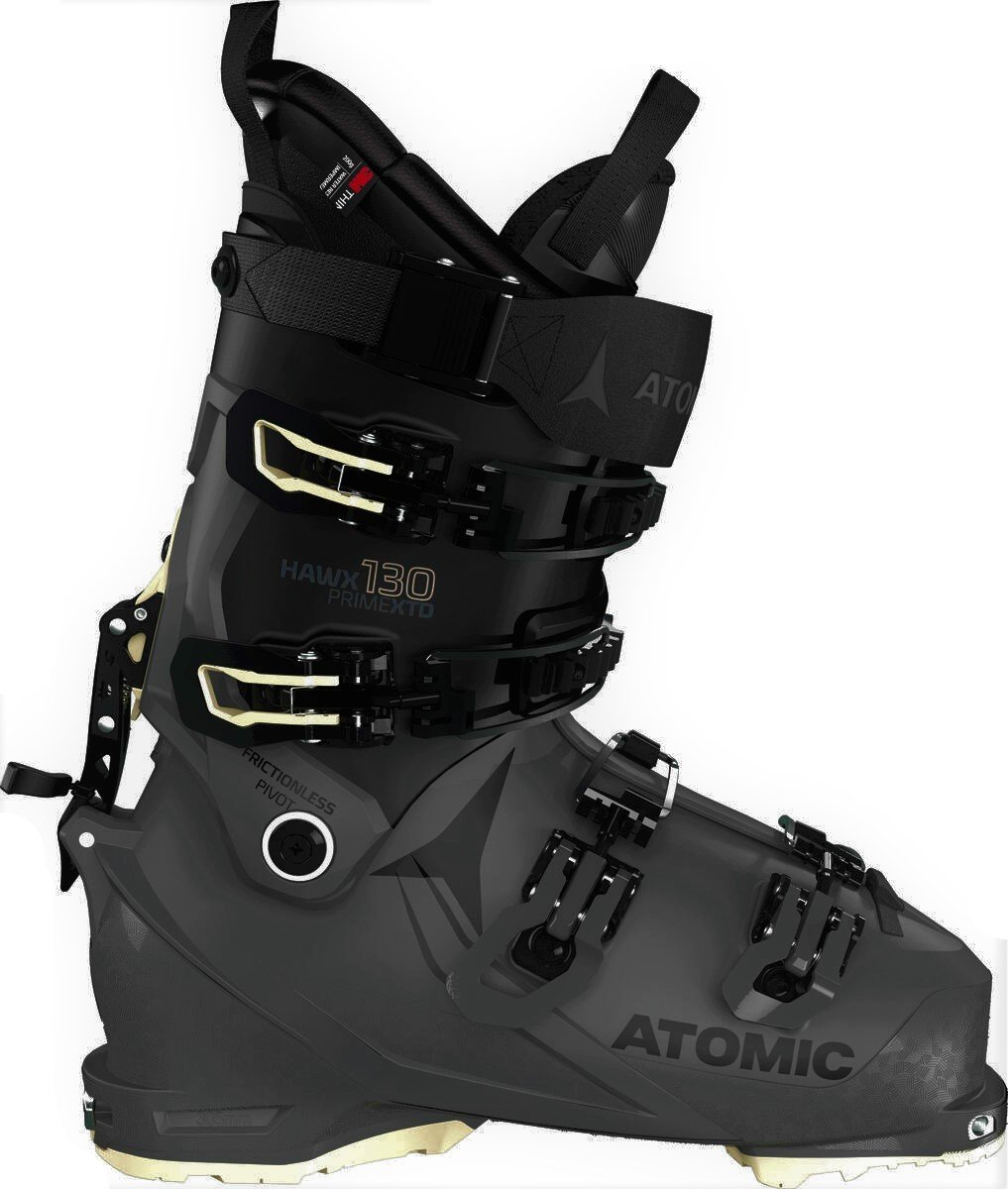 Atomic Hawx Prime XTD 130 Tech GW 27 cm