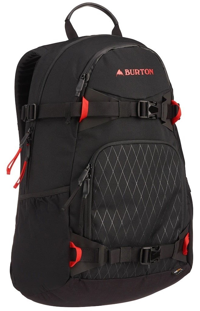 Burton Riders 2.0 Backpack 25L