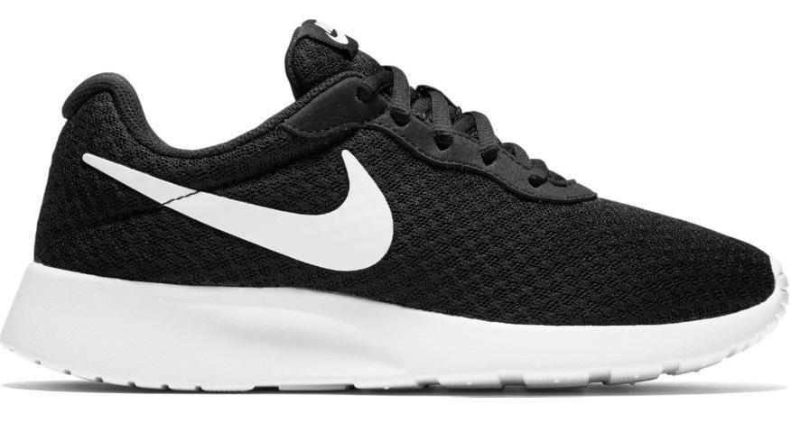 Nike Tanjun W 38,5 EUR