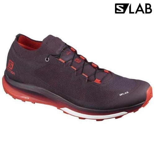 Salomon S/Lab Ultra 3 Shoe 40 EUR