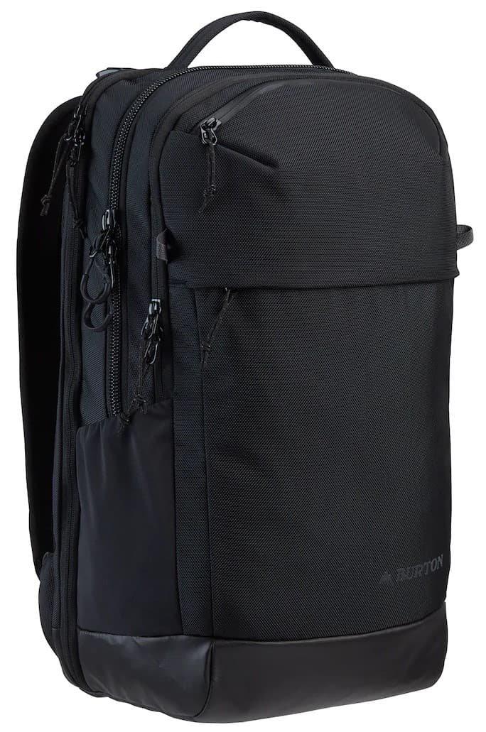 Burton Multipath 25L Backpack