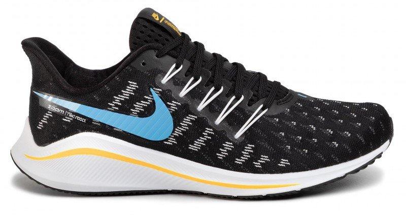Nike Air Zoom Vomero 14 M 42,5 EUR