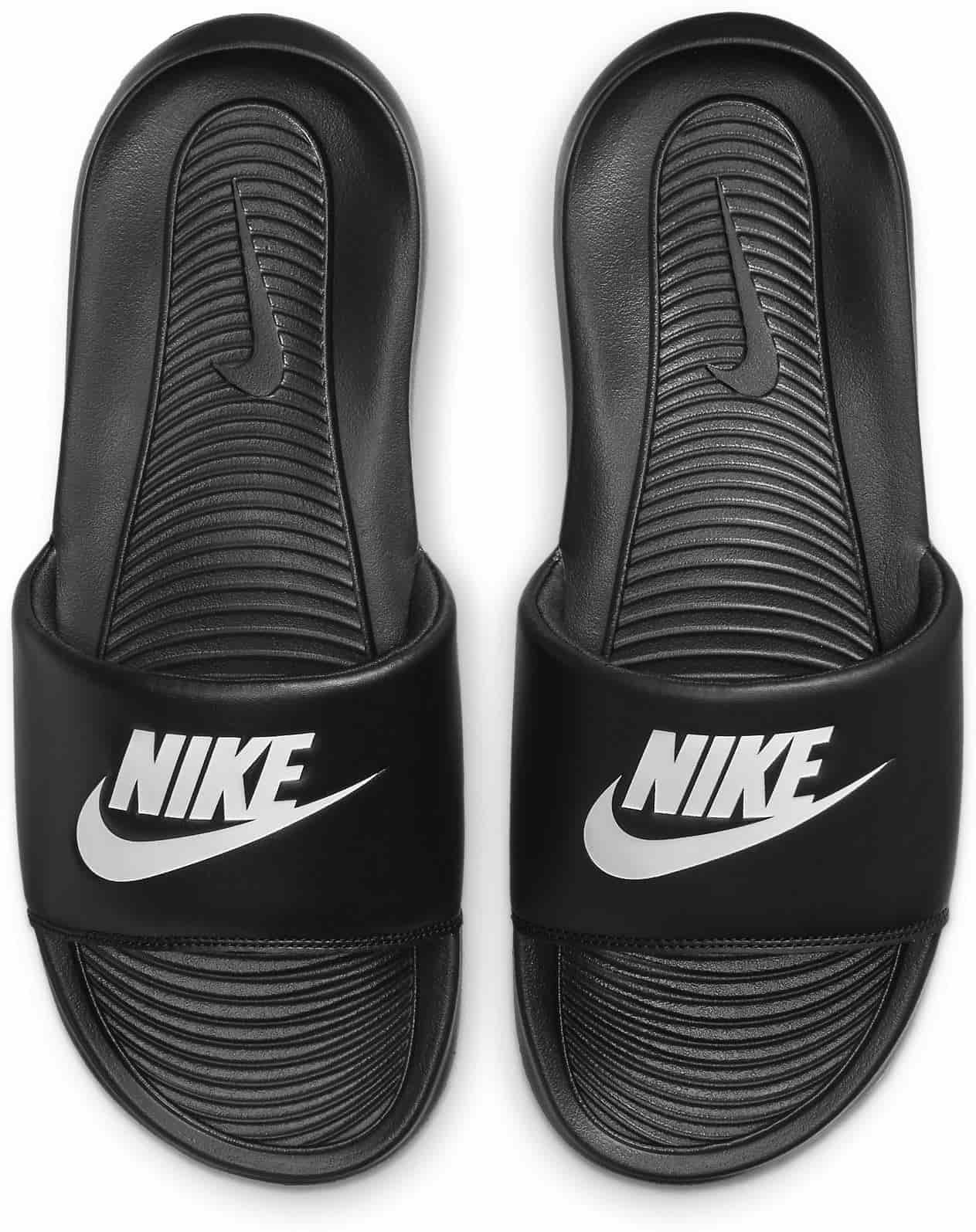 Nike Victori One Slide M 38,5 EUR