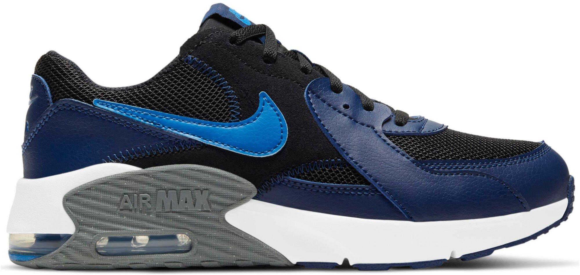 Nike Air Max Excee GS 37,5 EUR