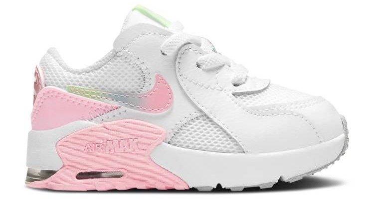 Nike Air Max Excee TD 26 EUR