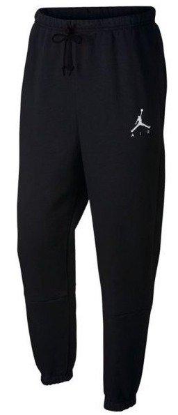 Nike Jordan Jumpman Air M Fleece Trousers S