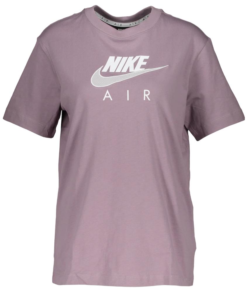 Nike W NK AIR SS TEE XS