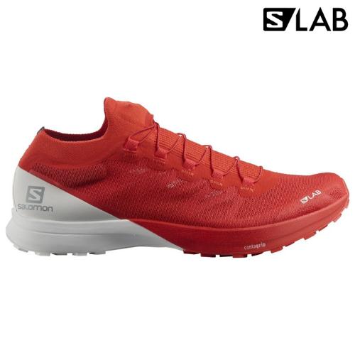 Salomon S/LAB Sense 8 46 EUR